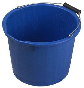 Mops & Buckets