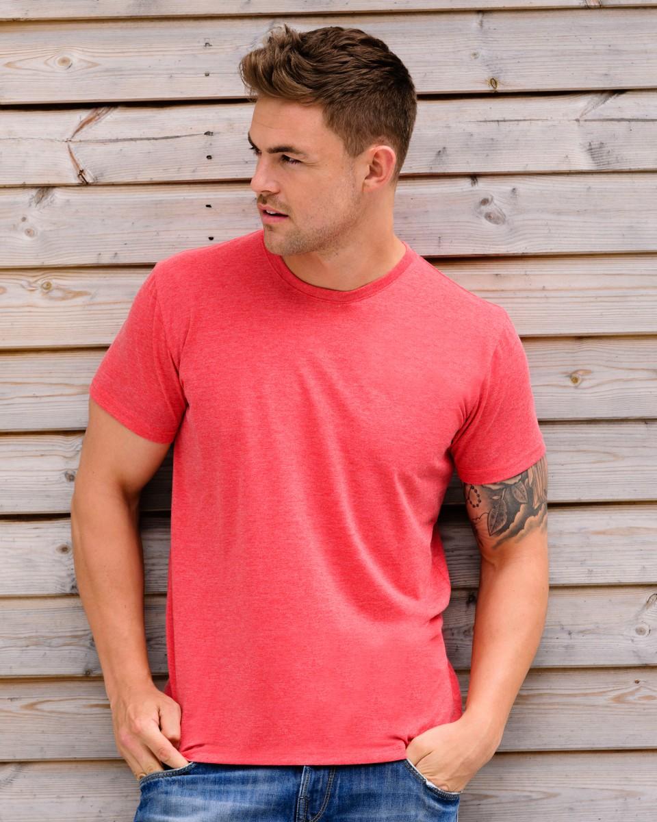 Businesswear T-Shirts