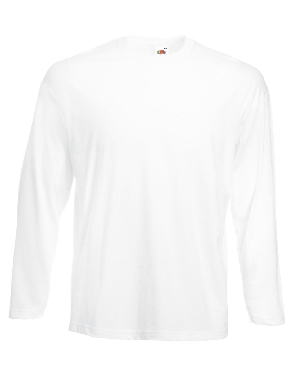 Leisurewear T-shirts