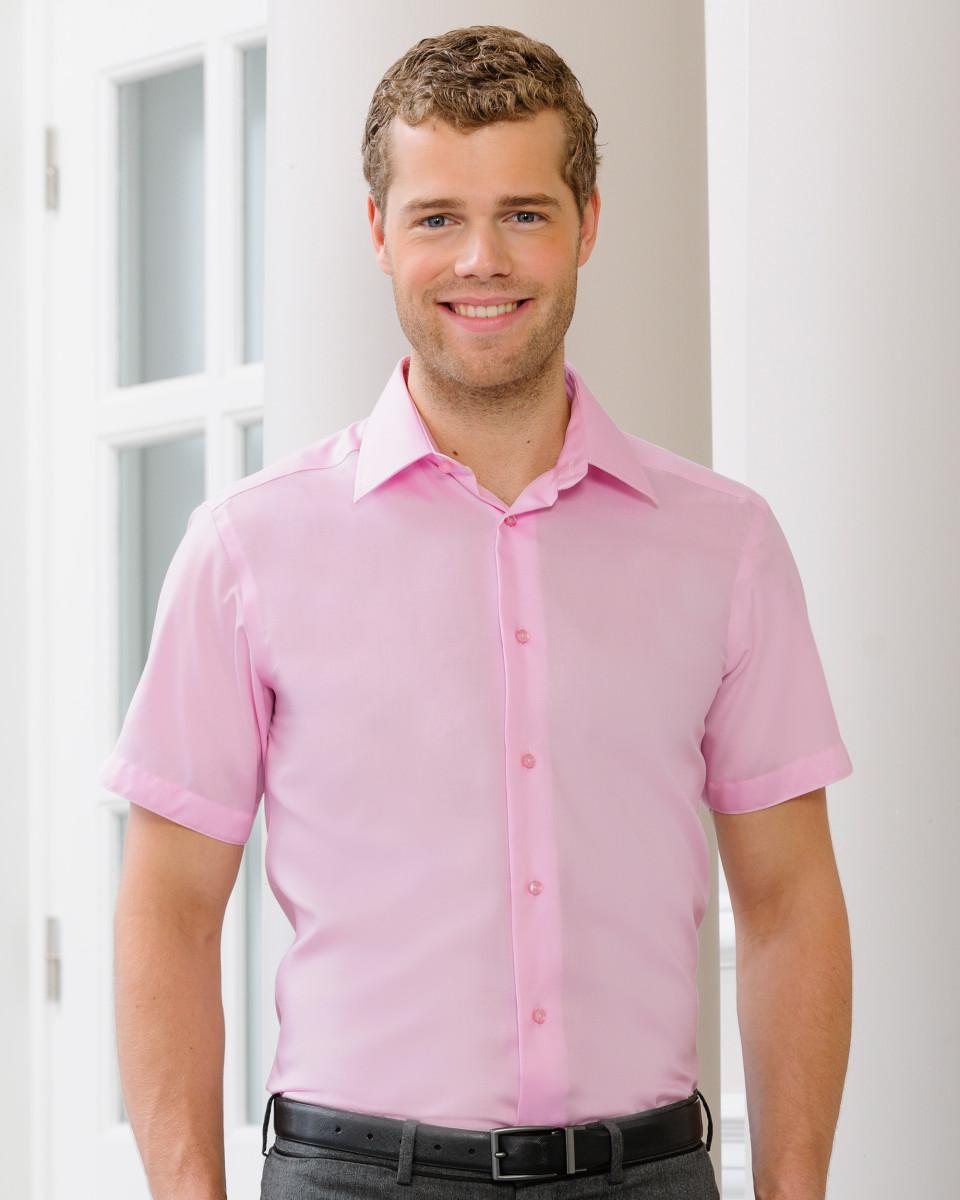 Leisurewear Jumpers & Shirts