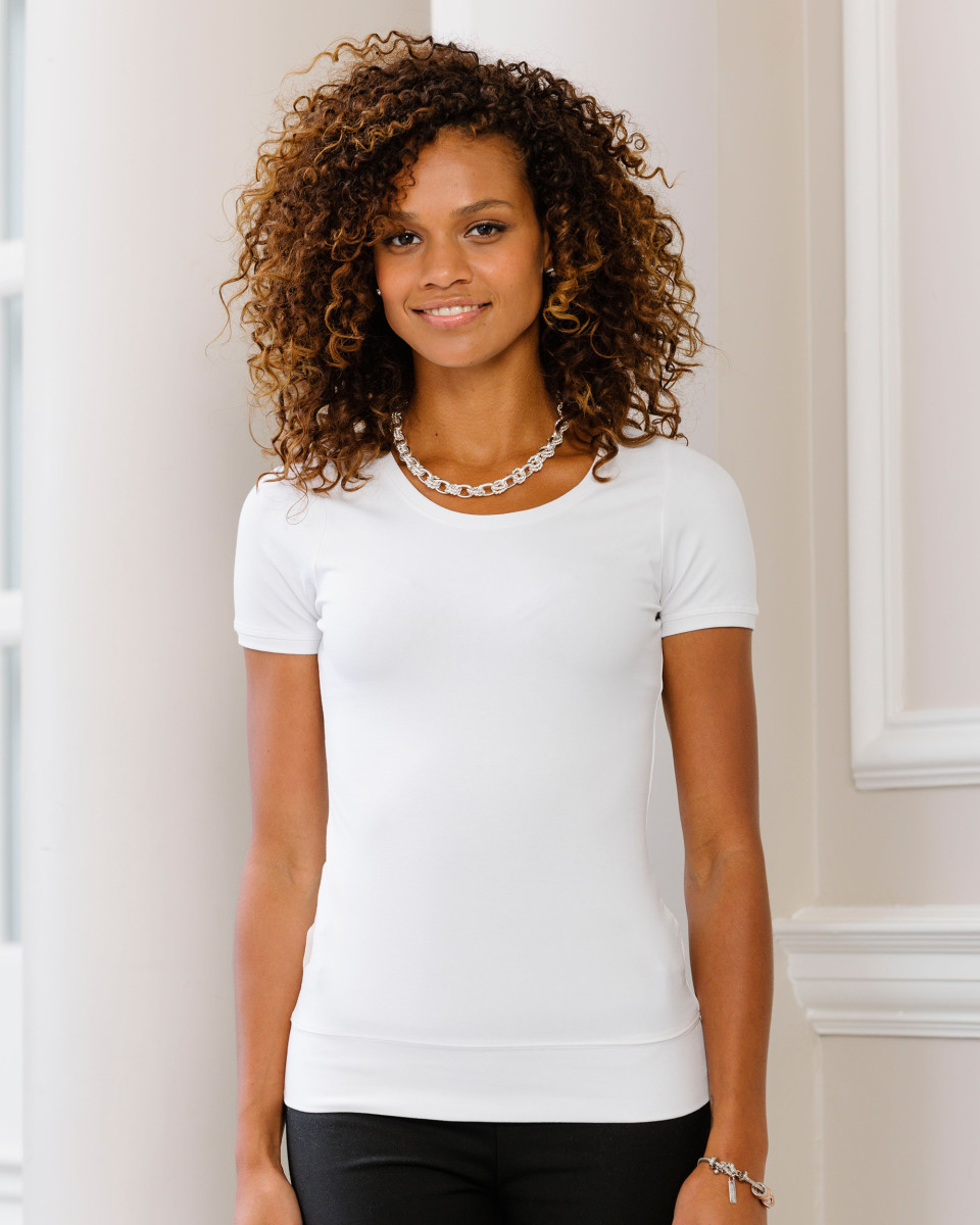 Businesswear Jumpers & Shirts