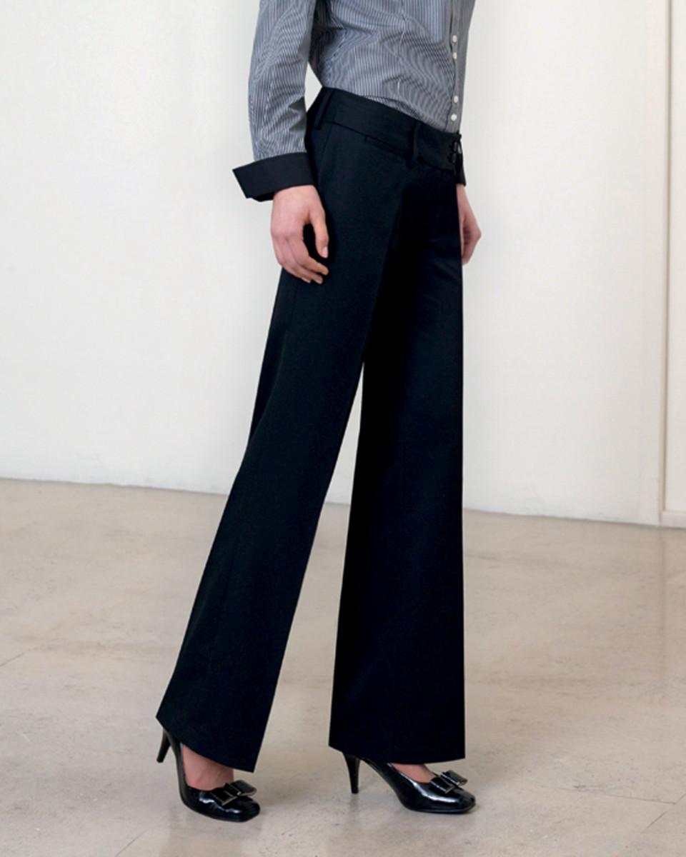 Businesswear Trousers