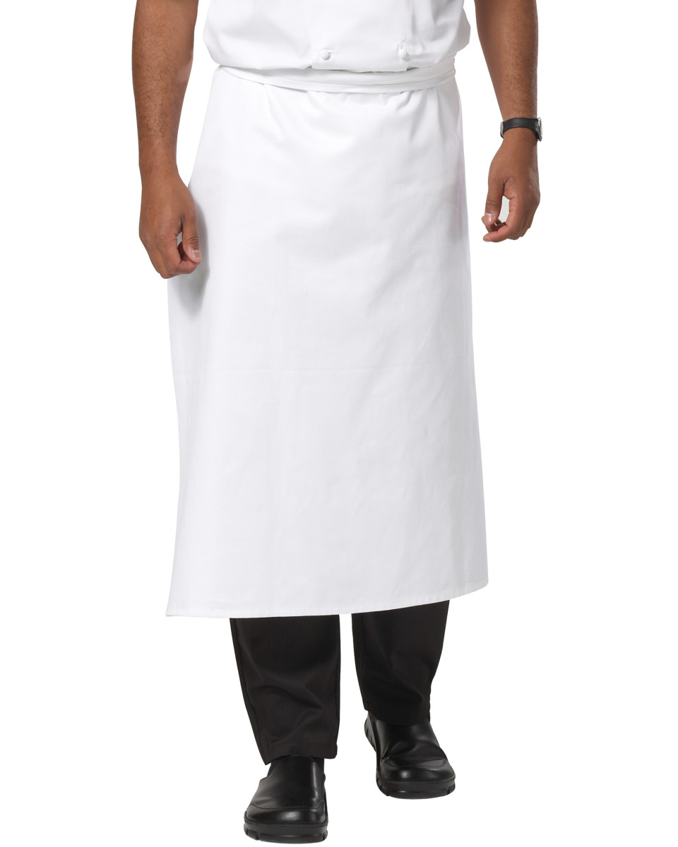 Catering Aprons