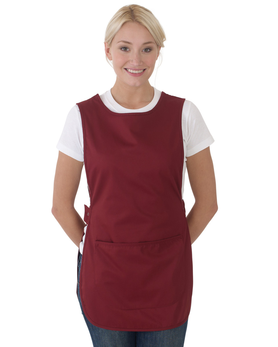 Catering Tabards