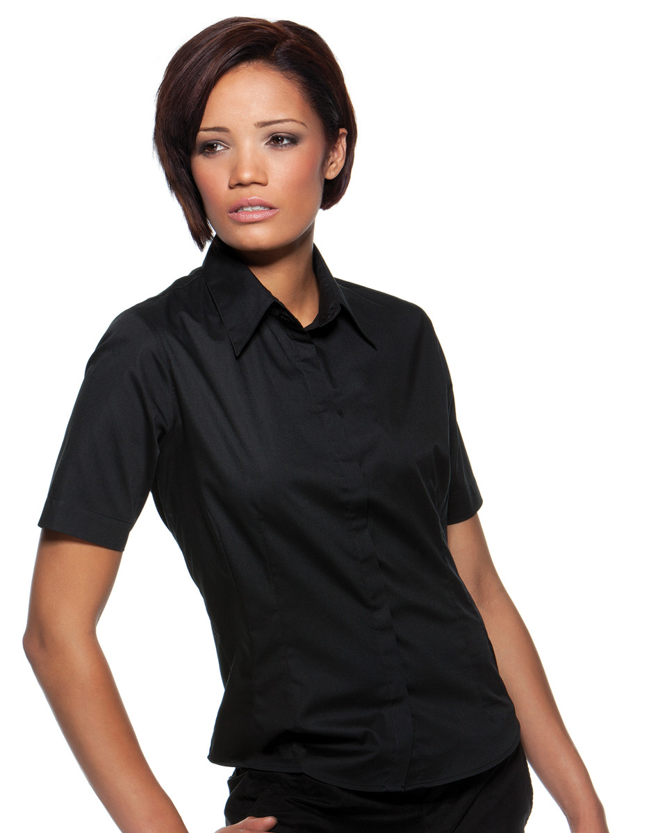 Catering Shirts and Tops