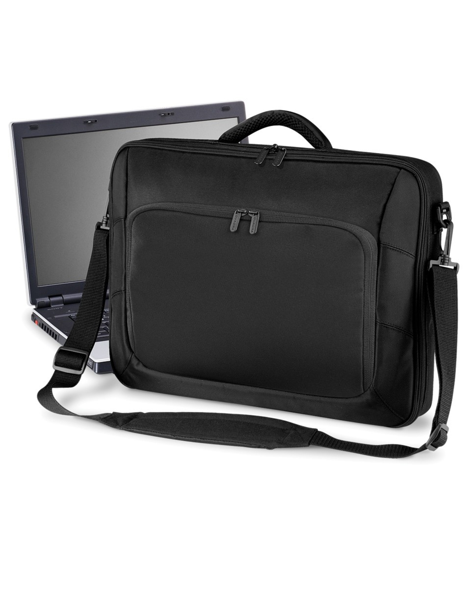 Workwear Bags, Cases and Umbrellas