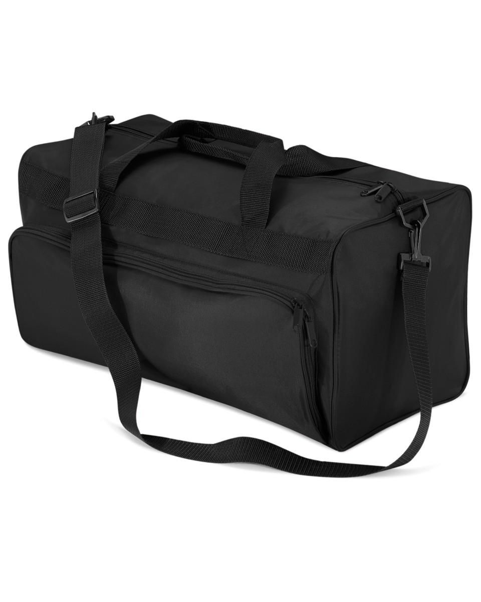 Leisurewear Bags, Cases and Umbrellas