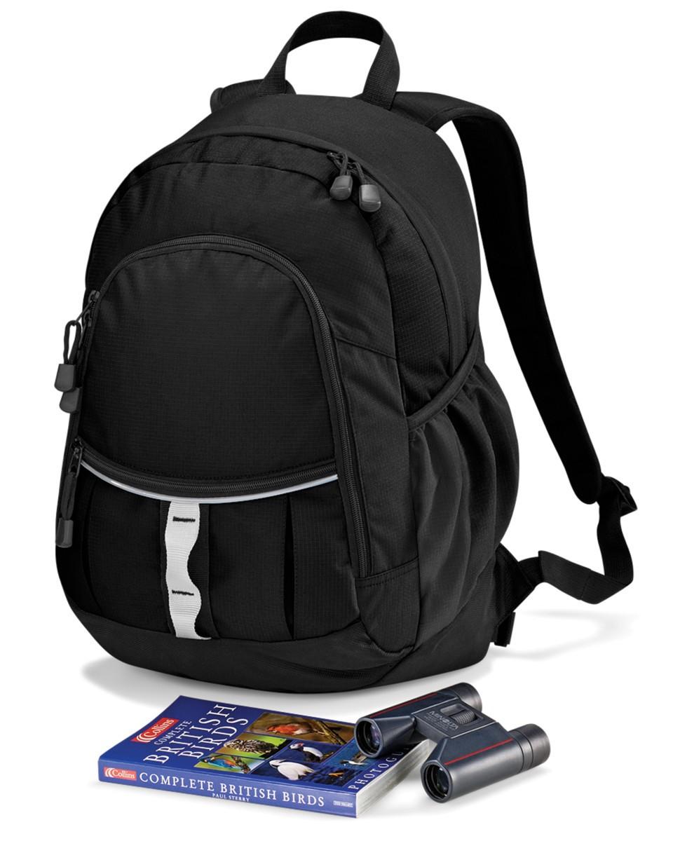 Promotional Bags, Cases & Umbrellas