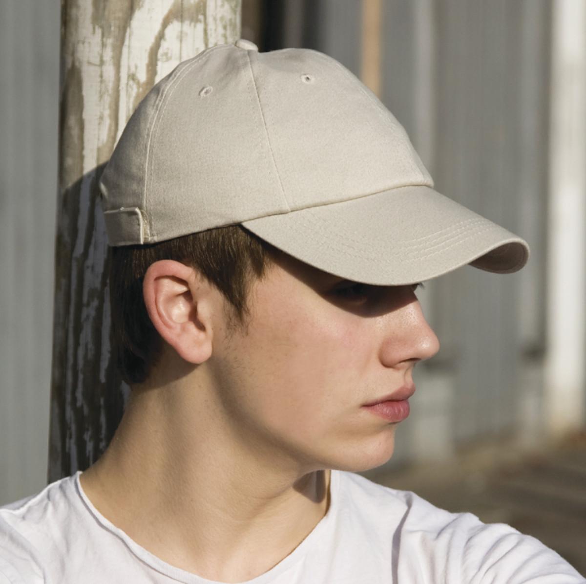 Leisurewear Headwear