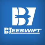 Beeswift