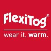 FlexiTog