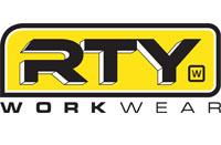 RTY WorkWear